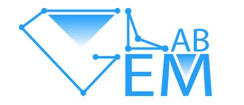 Laboratorio Gemmologico