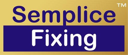 Semplice Fixing